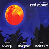 Red Moon [Import USA]