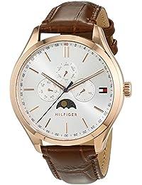 Reloj para hombre Tommy Hilfiger 1791306.
