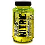 Pure Nitric - 100 caps