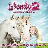 Wendy 2 - der Original-Soundtrack Zum Kinofilm - Various