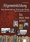 ISBN 3401508598