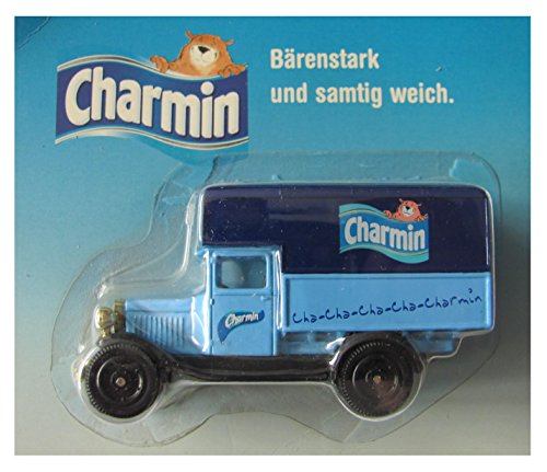 charmin-nr-barenstark-und-samtig-weich-transporter