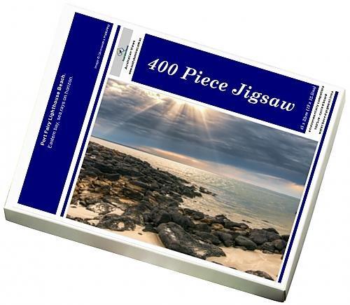 photo-jigsaw-puzzle-of-port-fairy-lighthouse-beach