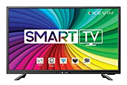 KEVIN 0717KN32S 32 Inches HD Ready LED TV