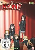 K-ON!! - Staffel 2 - Vol. 5
