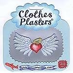 Jennie Maizels Halo Heart Clothes Plaster