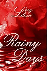 Rainy Days: A Pride and Prejudice Variation Kindle Edition
