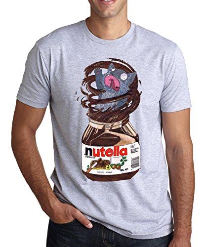 nutella-crazy-cat-mens-t-shirt-large