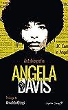 Angela Davis: Autobiografia