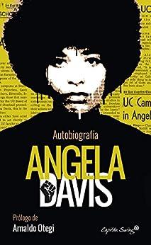 Angela Davis: Autobiografia por Angela Davis epub