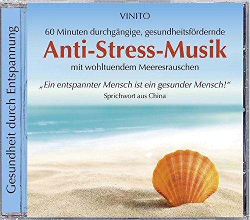 Anti-Stress-Musik