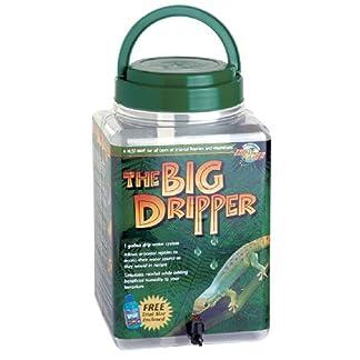 Zoo Med BD-1 Big Dripper 3