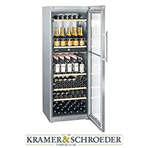 Weinkhlschrank-Weinklimaschrank-Khlgert-LIEBHERR-WTpes5972-20