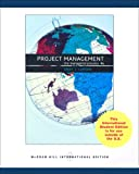 Project management: The Managerial Process (Book & CD): WITH MS Project CD and Student CD