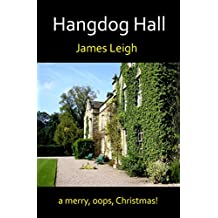 Hangdog Hall