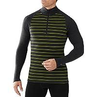 Amazon.es  camiseta lana merino - M   Ropa interior térmica   Hombre ... 64b60abdfea3