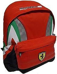 4e0c5cd891 Sac à dos américain Ferrari Kids original 40 ...