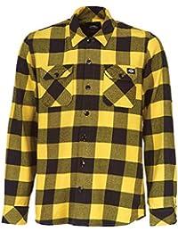 c1355cfd4ba16c Suchergebnis auf Amazon.de für  Gelb - Hemden   Tops