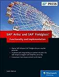 SAP Ariba and SAP Fieldglass: Functionality and Implementation (SAP PRESS: englisch)