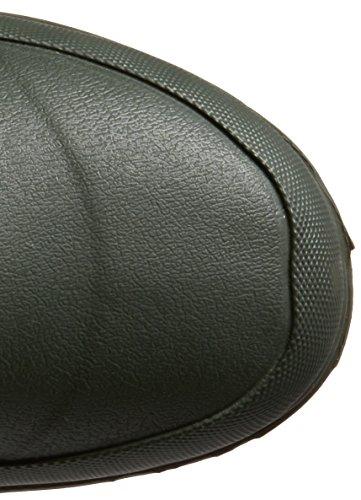 Regatta Mumford Welly - Bottes de Pluie Homme Vert (Dark Olive 275)
