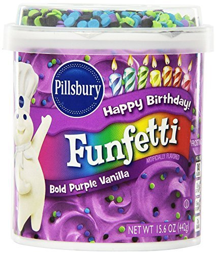 pillsbury-funfetti-bold-purple-vanilla-frosting-pack-of-2-156-oz-tubs-by-pillsbury