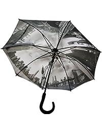 Paraguas Nueva York