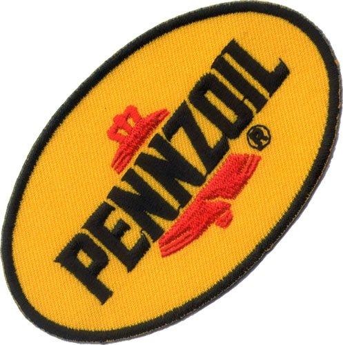 sponsoren-aufnaher-iron-on-patch-pennzoil-