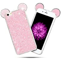 coque iphone 6 plus oreille