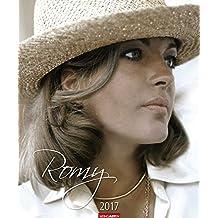 Romy - Kalender 2017