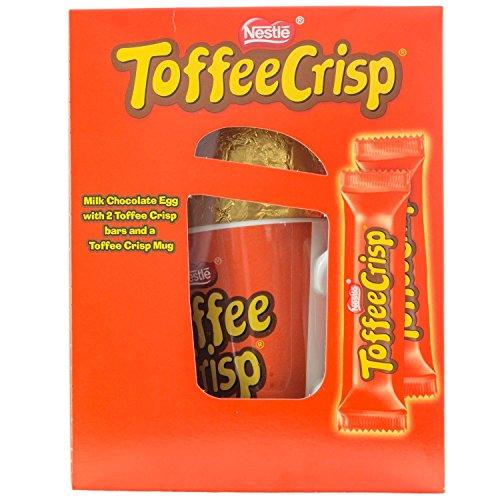 nestle-toffee-crisp-mug-easter-egg-176g