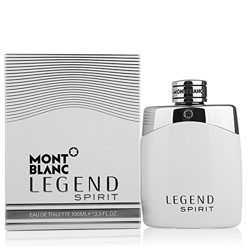 montblanc-100-ml-legend-spirit-edt-spray