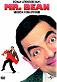 Mr. Bean - Volume 1