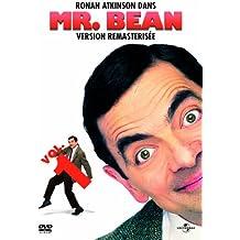 Mr bean, vol. 1