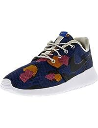 Suchergebnis auf Amazon.de für  air force one nike - Sneaker   Damen ... cbe8648bf2