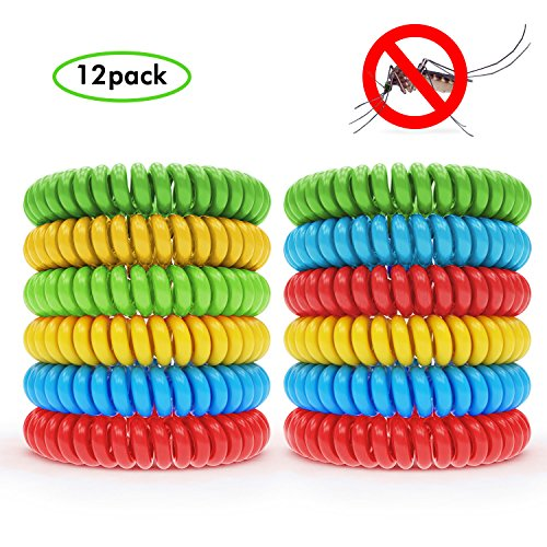 mosquito-repellent-bracelets-doubled-coloured-insect-repellent-bands-8-or-12-pack-pest-control-repel