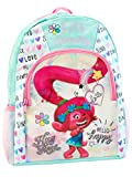 Trolls Kids Trolls Poppy Backpack
