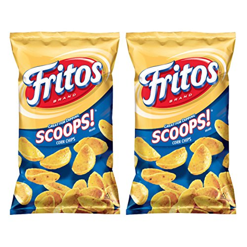 fritos-scoops-corn-chips-11oz-3118g-2-bags