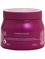KERASTASE mascara CHROMA RICHE 500ml