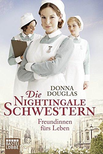 estern: Freundinnen fürs Leben. Roman (Nightingales-Reihe, Band 1) ()