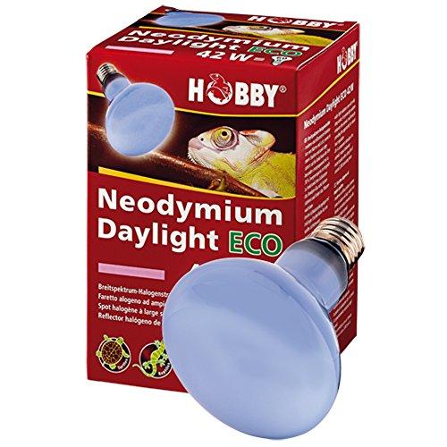 Hobby 37550 Neodym Daylight Eco, 28 W