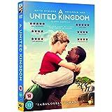A United Kingdom [DVD] UK-Import, Sprache-Englisch
