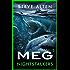 MEG: Nightstalkers (Megalodon)
