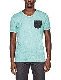 edc by Esprit Camiseta para Hombre c91ca4afc92
