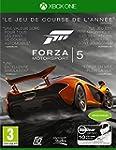 Forza motorsport 5 - �dition jeu de l...