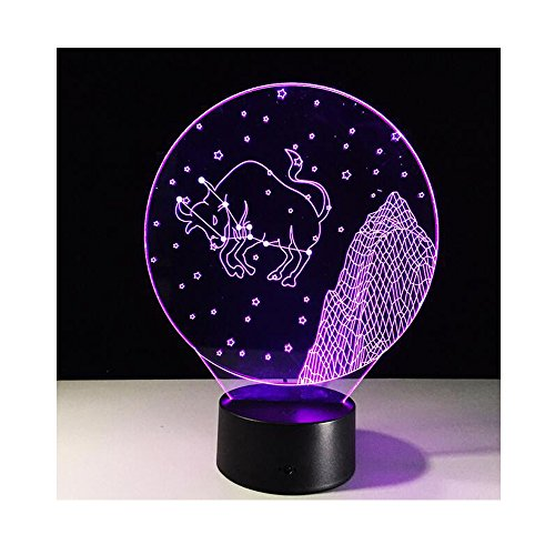 fashion-optical-illusion-3d-lamp-7-colour-changing-constellation-taurus