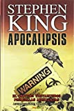 Apocalipsis de Stephen King 1