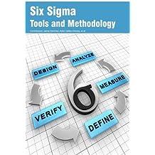 Six Sigma Tools and Methodology
