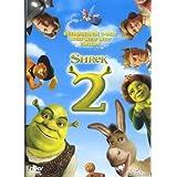 "Shrek 2 - Bezaubernde 2-Disc ""Weit Weit Weg"" Edition"