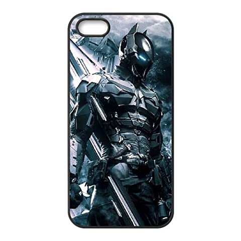Batman WE58CO6 coque iPhone 4 4s téléphone cellulaire cas coque F2DB2D1XW