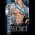 Secret (English Edition)